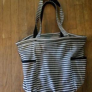 31(Thirty One) Brand Tote Bag